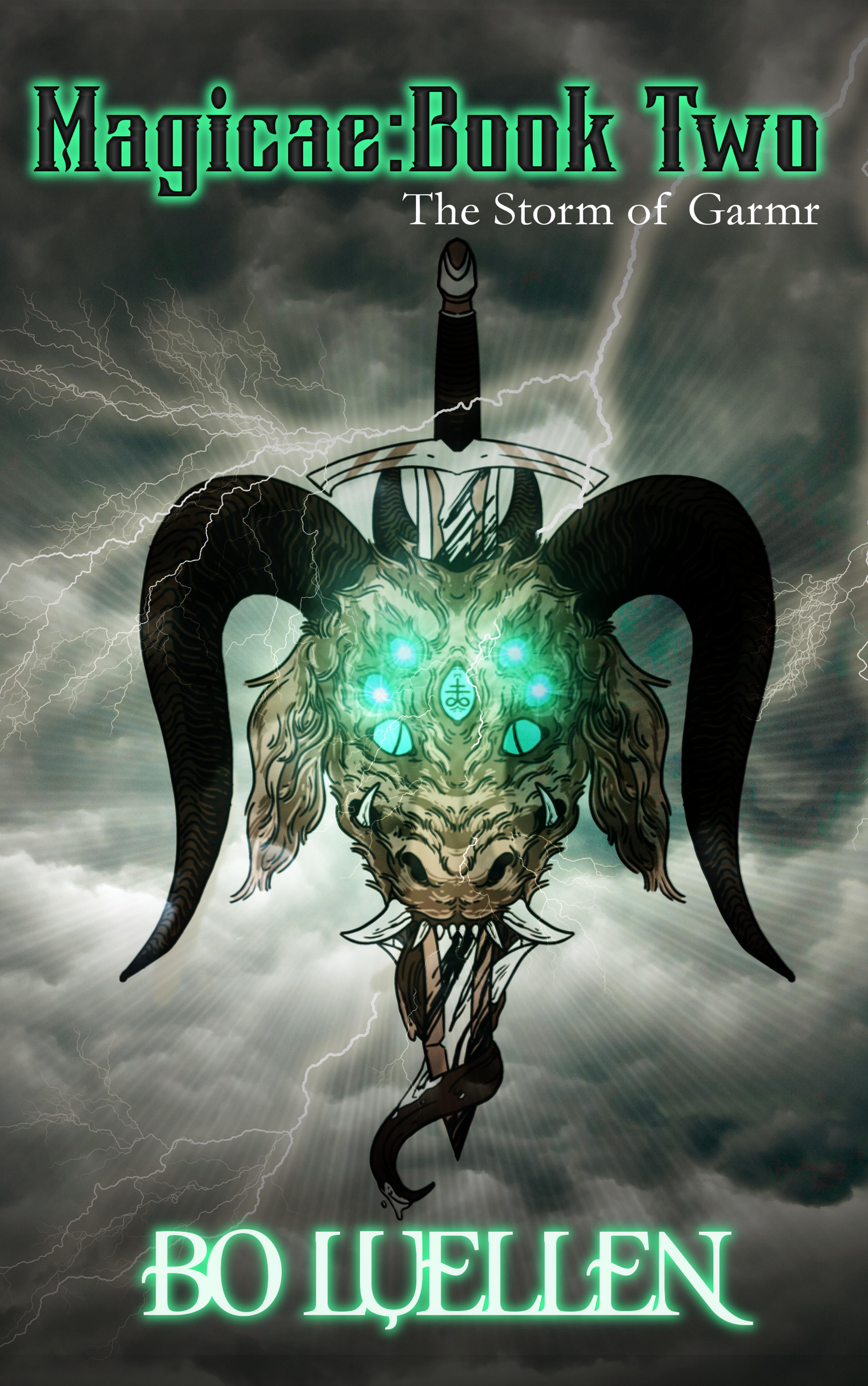 The-Storm-of-Garmr-eBook-Garmond