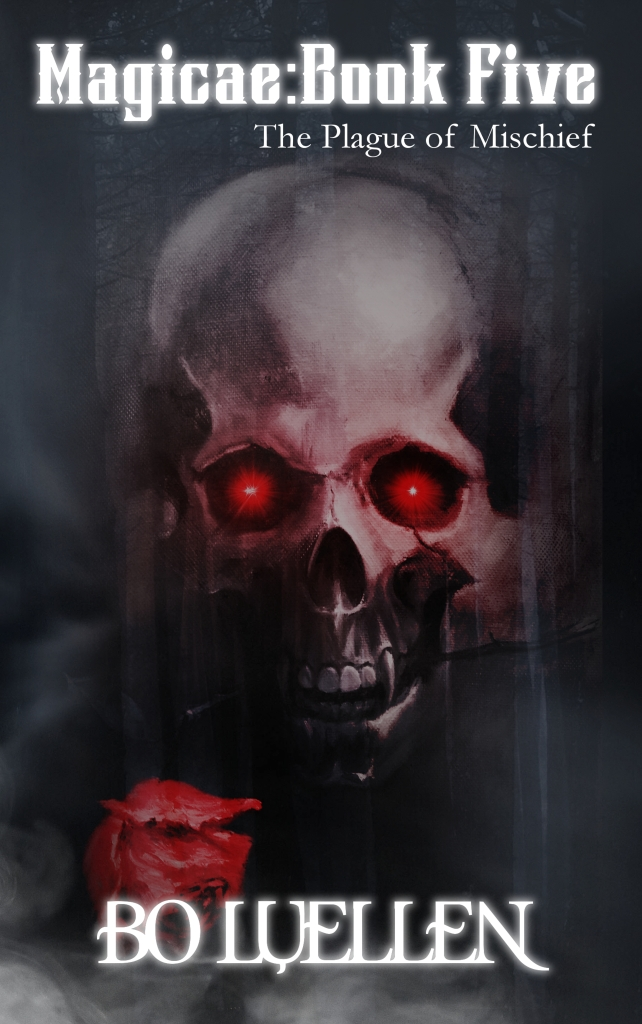 This image has an empty alt attribute; its file name is theplagueofmischief-ebook.jpg